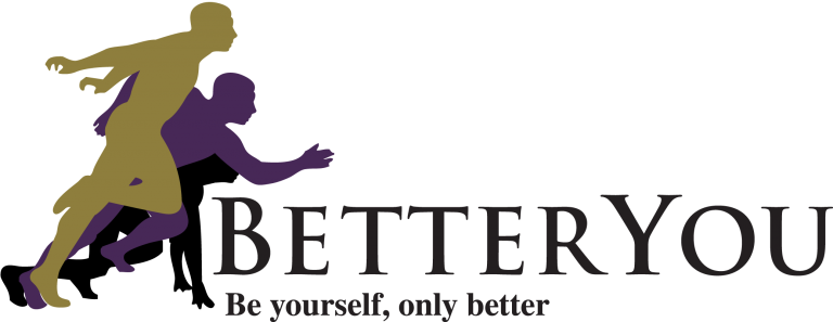 BetterYou Health Center